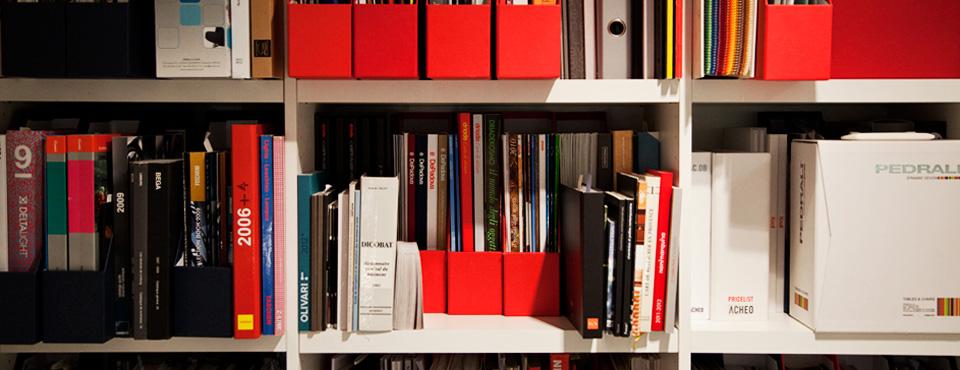 etat des lieux arles le magasin le bureau d 39 architecture int rieur. Black Bedroom Furniture Sets. Home Design Ideas